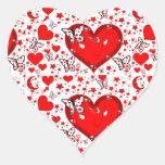 Love,Forever & Always_