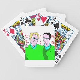 LOVE H 4.png Jeu De Poker