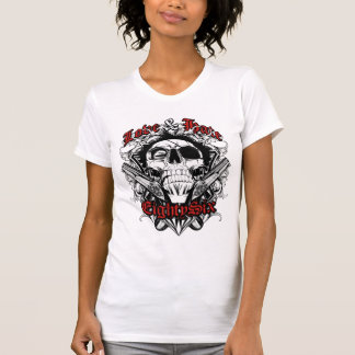 Love & Hate T Shirts