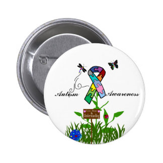Love Hope and Understanding button