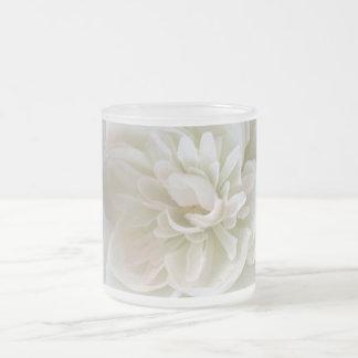 Love in Blossom_ Coffee Mug