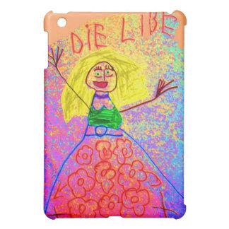 Love iPad Speck Case Cover For The iPad Mini