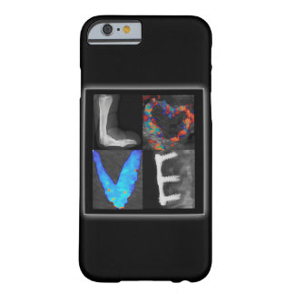 Love iPhone 6/6s Case