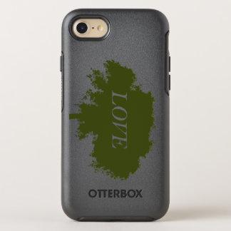 Love iPhone 7 Case