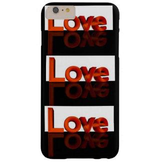 Love, iPhone / iPad case