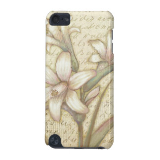 Love iPod Touch 5G Case