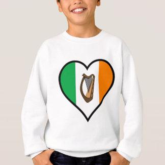 Love Ireland Sweatshirt