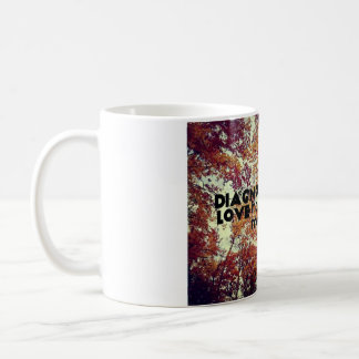 Love is a Word Autoimmune Awareness Mugs