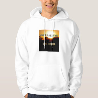 love is blind artwork hoodie