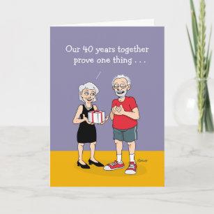 Funny Wedding Invitations & Stationery | Zazzle UK