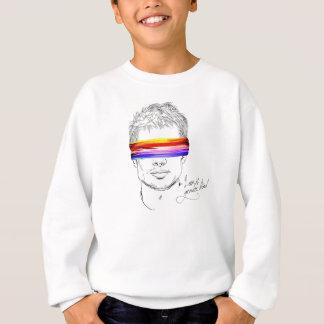 Love Is Gender Blind Shirt