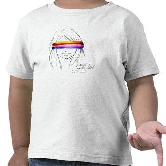 Love Is Gender Blind Tshirt