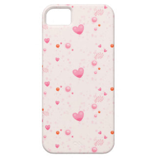 Love is in the Air 02 iPhone 5 Cases