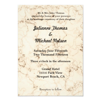 Bible Verse Wedding Invitations Announcements Zazzle Co Uk
