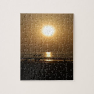 Love is what give me energy jigsaw puzzle