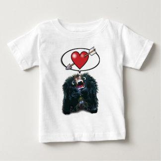 LOVE JEVI B.jpg T Shirts