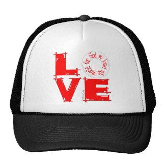 Love john316 hats