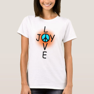 Love Joy T-shirt