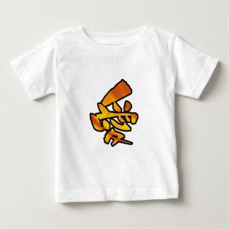 love kanji t shirt