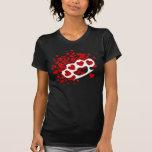 Love Knuckles T-Shirt