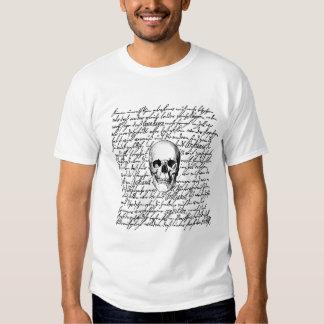 Love letter tshirts