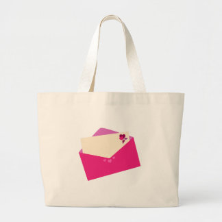 Love Letters Bags