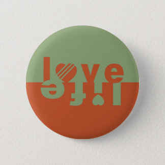 LOVE LIFE buttons