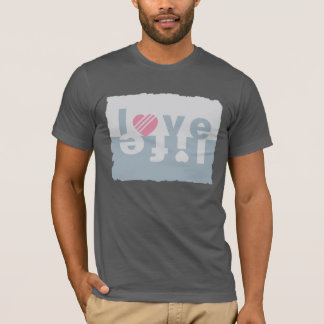 LOVE LIFE shirts & jackets