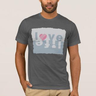 LOVE LIFE shirts & jackets