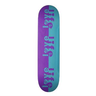 LOVE LIFE skateboards