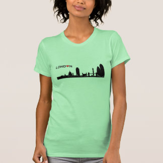 Love London Tshirt