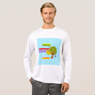 Love Magnet WM T-Shirt