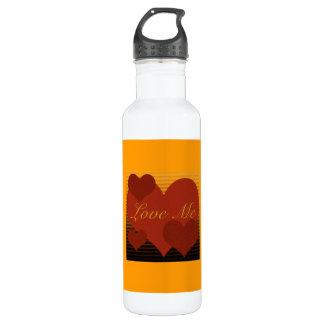 Love Me 710 Ml Water Bottle