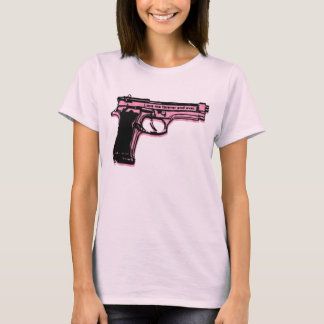 love me forever and ever T-Shirt