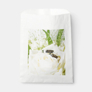 Love more forever favour bags