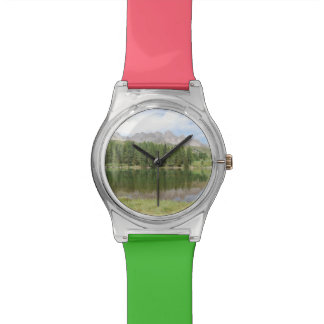 love mountain watch