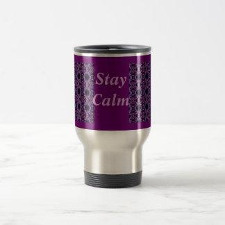 Love_ Coffee Mugs