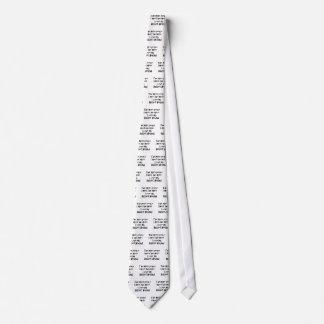 love my basset hound tie