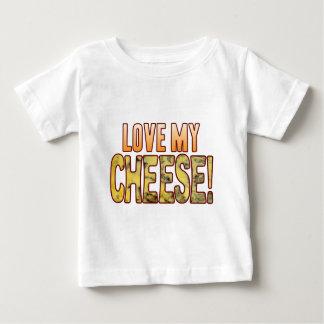 Love My Blue Cheese Tshirt