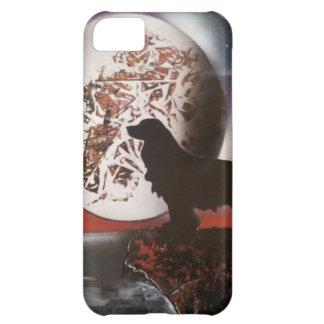 Love My Cocker Spaniel iPhone 5C Case