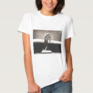 Love - New York Winter Shirts