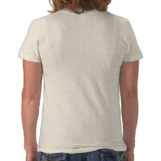 Love of Labs Shirt