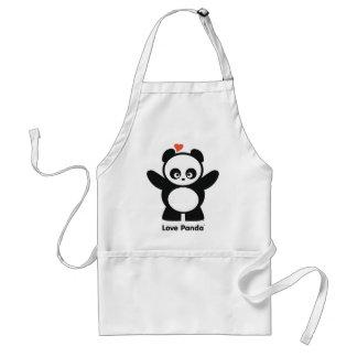 Love Panda® Apron