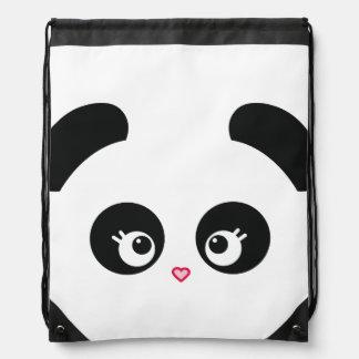 Love Panda® Backpacks