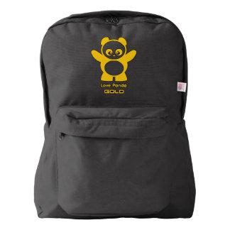 Love Panda® Backpack
