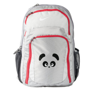 Love Panda® Backpack