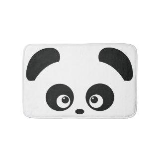 Love Panda® Bath Mat
