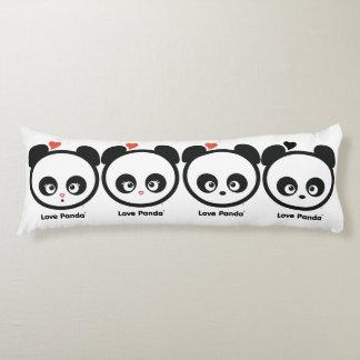 Love Panda® Body Cushion