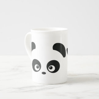 Love Panda® Bone China Mug