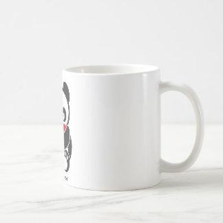 Love Panda® Classic Mug